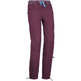 E9 Ammare 2 Trousers Women agata